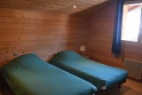 lourdes2-chambre3-20938
