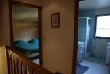 lourdes2-etage-20962