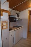 parnasse-407-cuisine-piedpistes-centre-laclusaz