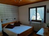 perceneige3-chambregrand-lit-20513