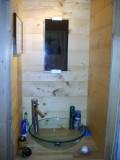 primeveres2-lavabo-19390