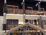 résidencechardonnerets-champgiguet-pistes-laclusaz