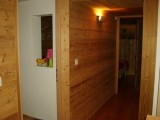 résidenceprimeveres-centre-village-appartement3chambres