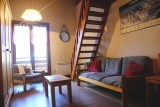 residencecentra17-chambre-centrevillage-laclusaz