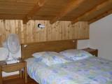 residencecentrea17-locationcentrevillage-laclusaz
