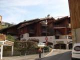 residencecentrea17-surpistes-location-centrelaclusaz