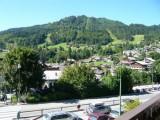 residencecrystal-centre-village-location3pièces-laclusaz