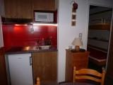 résidenceflorymar-vuemontagne-locationlaclusaz