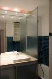 riantecolline4-salle-de-bain-lesriffroidslaclusaz