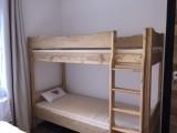 rosedenoel-chambre4lits-20792