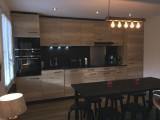 rosedenoel-cuisine-20793