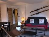 rosedenoel-salon-20797