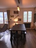 rosedenoel-table-20799