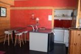 soleildor6-studio-centre-laclusaz