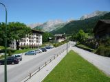 location centre village stefoy-vuechainearavis-17609