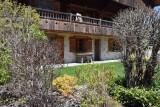 vargnellet-jardin-locationchalet-laclusaz