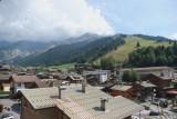 voret2-vuemontagne-vacances-laclusaz-location3chambres