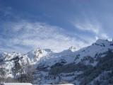 vue-hiver-21136