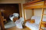 wapiti25-chambre2-20729