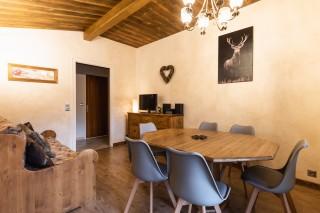 appartement-alpina-2-centrevillage-laclusaz