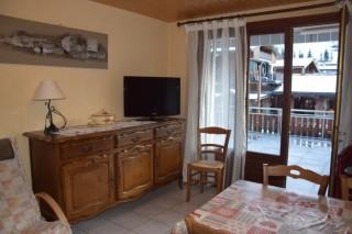 belles-cimes2-table-20378