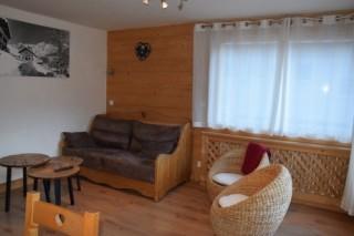 location4pièces-centrevillage-laclusaz-belabri1