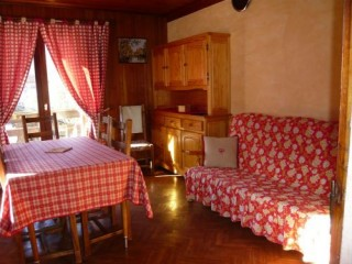locationappartement-3chambres-gelinotte2-bossonnet-laclusaz