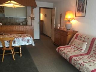 locationappartement-Granges A12-hautduvillage-laclusaz