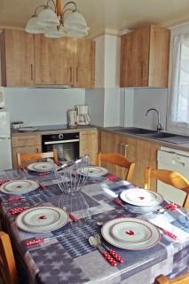 locationappartement-Melezes1-chambre-centre-village-laclusaz