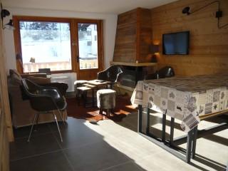 locationappartement-week-end33-village-pieddespistes-laclusaz