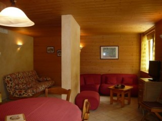 locationappartement2chambres-centre-village-laclusaz