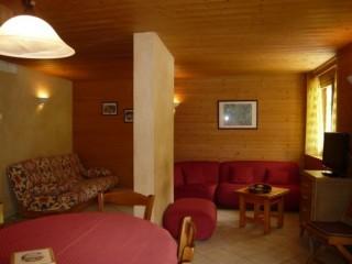 locationappartement2chambres-centre-village-laclusaz