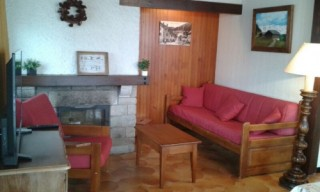 locationappartement3chambres-centre-village-laclusaz-VORET2