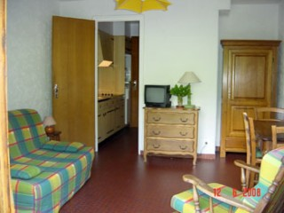 locationstudio-centre-village-hamster-laclusaz-vuemontagne