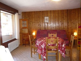 résidencecentre-village-pieddespistes-locationappartement