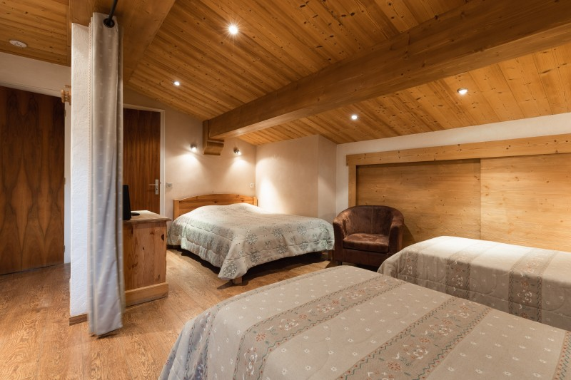 appartement-alpina-3-centrevillage-laclusaz