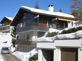 appartement-autan4-location-appartement-laclusaz