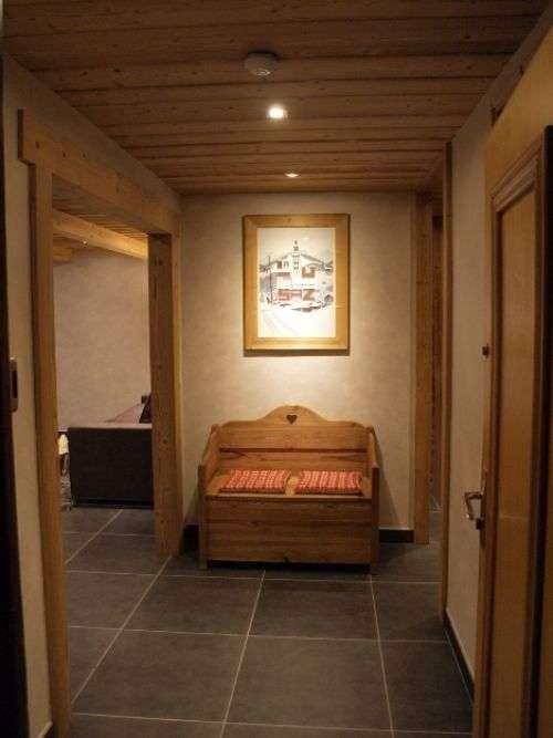appartement-chardonneret-2-entree-laclusaz