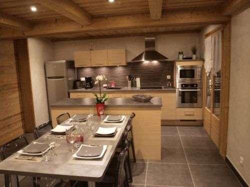 location appartement-la-clusaz-chardonneret-2-cuisine-