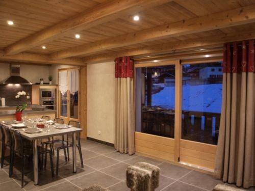 appartement-chardonnerets2-champs-giguet-laclusaz