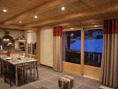 location appartement-la-clusaz-champs-giguet-chardonneret-2