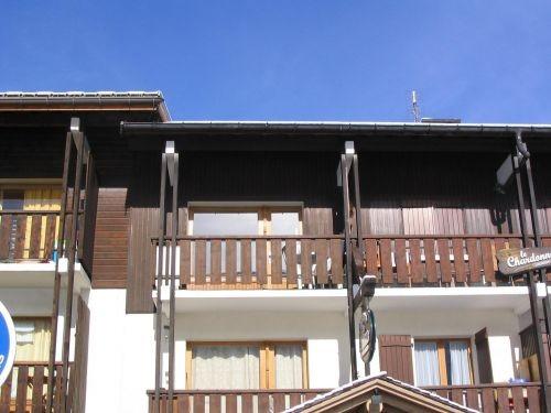 appartement-la-clusaz-pied-des-pistes-chardonneret-5