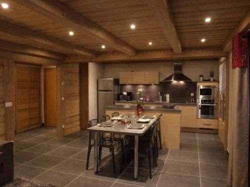 appartement-la-clusaz-champs-giguet-chardonneret-2-coin-salle-a-manger-13635