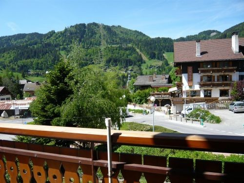 belabri1-location-appartement-ski-centre-clusaz