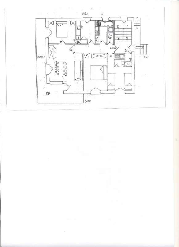 castors-2-001-17780