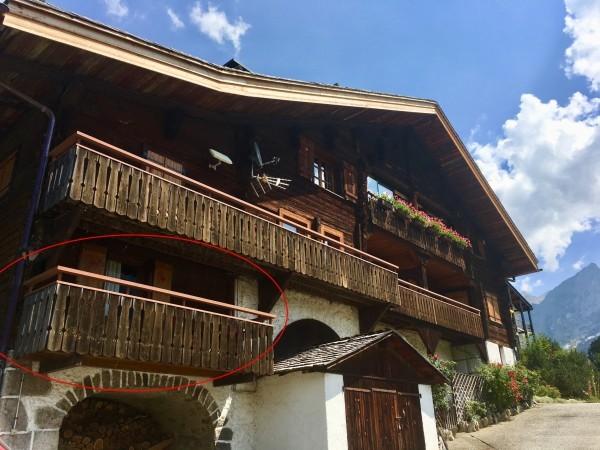 chalet-monabri-location2pièces-laclusaz-lenant