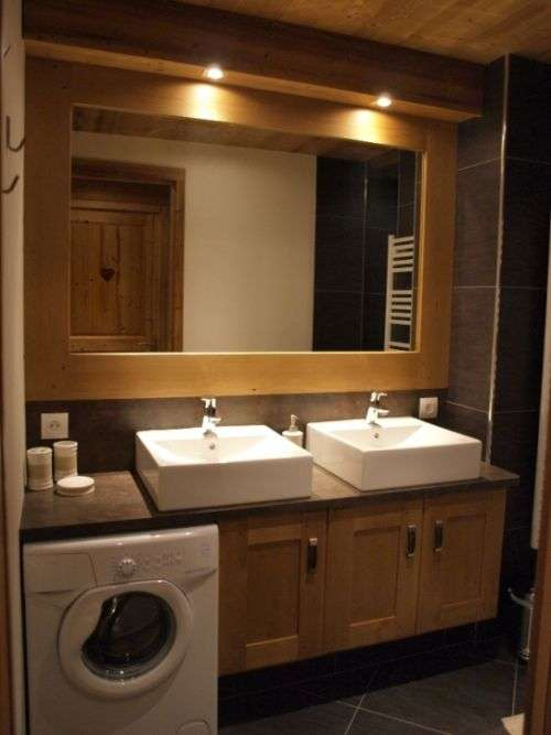 location-chardonneret-2-salle-d-eau-laclusaz