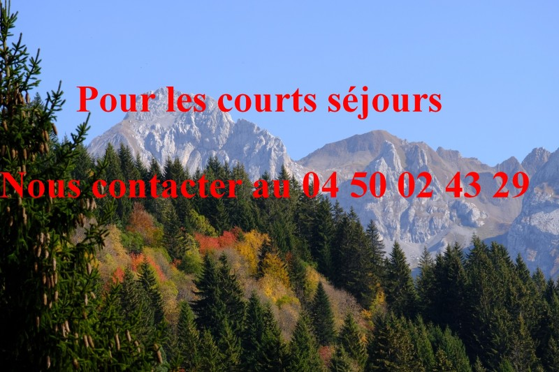 courts-sejours-20692