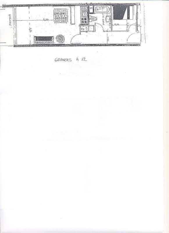 grangesa-12-17795