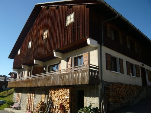 location-appartement-laclusaz-confins-montagne-ski-cortibot 2-